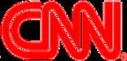 cnn-hd-logo-png-sk