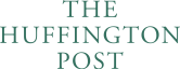 The_Huffington_Post_logo.svg