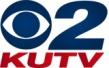 2 KUTV Blue Logo 2011